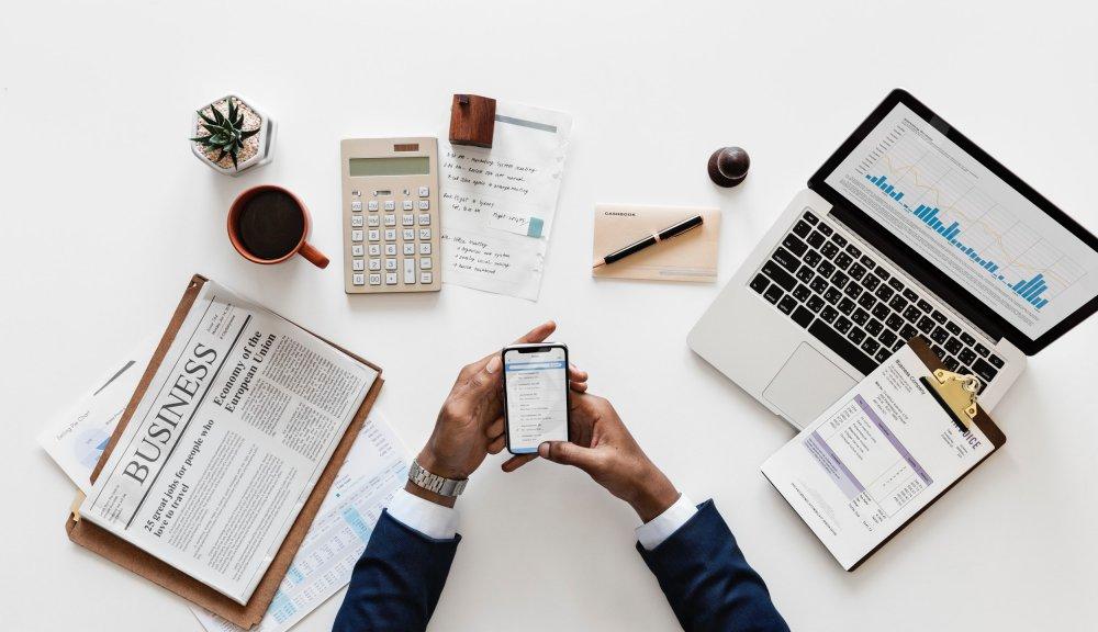 Kenali Peluang Tantangan Bisnis Di Era Digital Saat Ini Jurnal