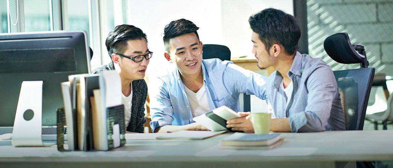 Konsep Personalized Marketing untuk Kemajuan Bisnis Anda