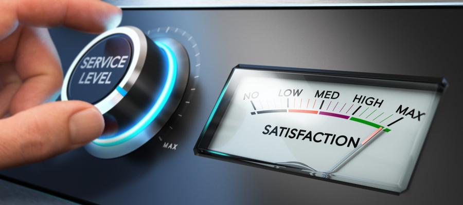 Meningkatkan Loyalitas Pelanggan dengan Tepat