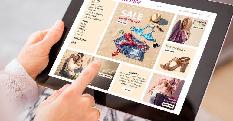 Retargeting Ads Strategy Untuk Meningkatkan Penjualan