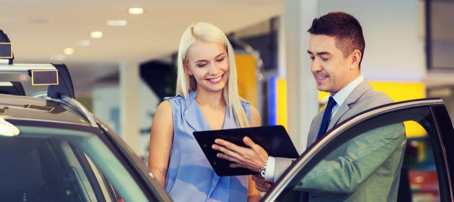 Mengenal Istilah Field Marketing dalam Dunia Bisnis