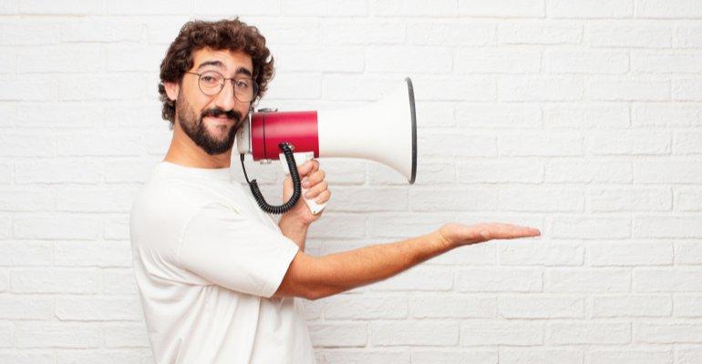 Brand Advocacy Marketing: Cara Hemat Mendapatkan Konsumen