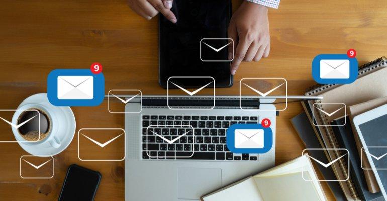 Meningkatkan Kenyamanan Pemasaran Dengan Permission Marketing