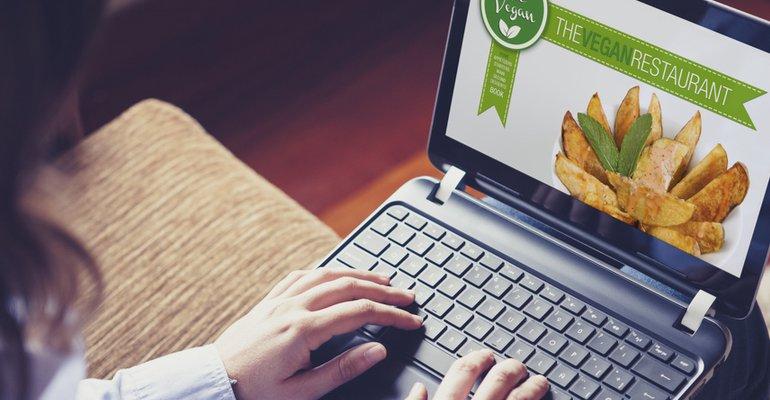 4 Cara Efektif Meningkatkan Konversi Penjualan
