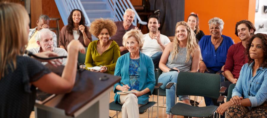 Community Marketing: Strategi Pemasaran Tepat untuk Startup