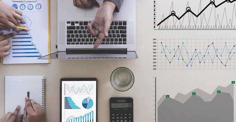 Hindari 7 Kesalahan Ini Ketika Melakukan Riset Pemasaran