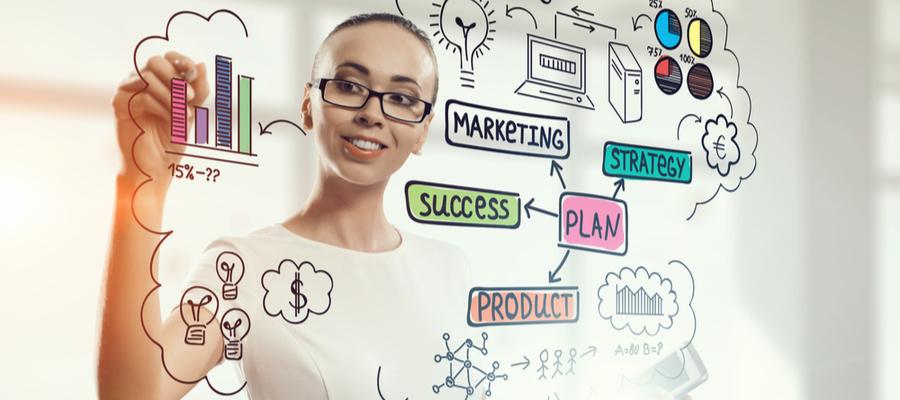 Ketahui Manfaat dan Kekurangan Bauran Pemasaran