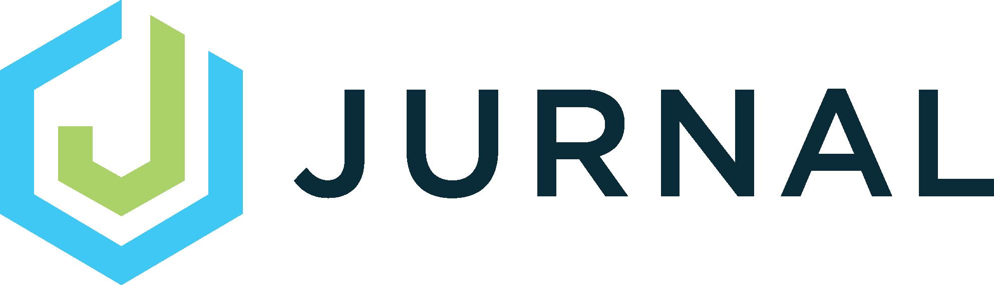 Image result for logo jurnal