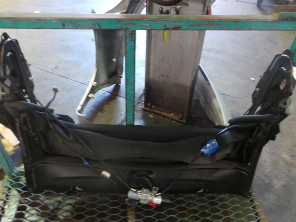 View Auto part Roof Glass/Sunroof/T Chrysler Pt Cruiser 2006