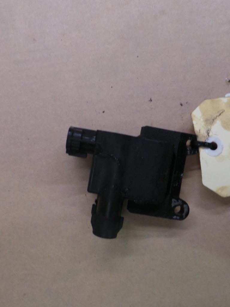 View Auto part Coil/Coil Pack Toyota Rav4 1999