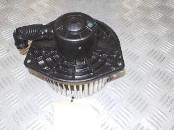 View Auto part Heater Fan Motor Holden Rodeo 2007