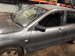 View Auto part Left Front Door Mitsubishi Lancer 2006