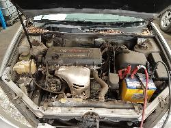 View Auto part Engine Toyota Camry 2005