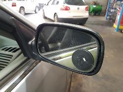 View Auto part Right Door Mirror Toyota Camry 2005