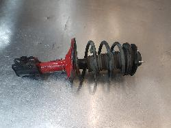 View Auto part Right Front Strut Toyota Camry 2005
