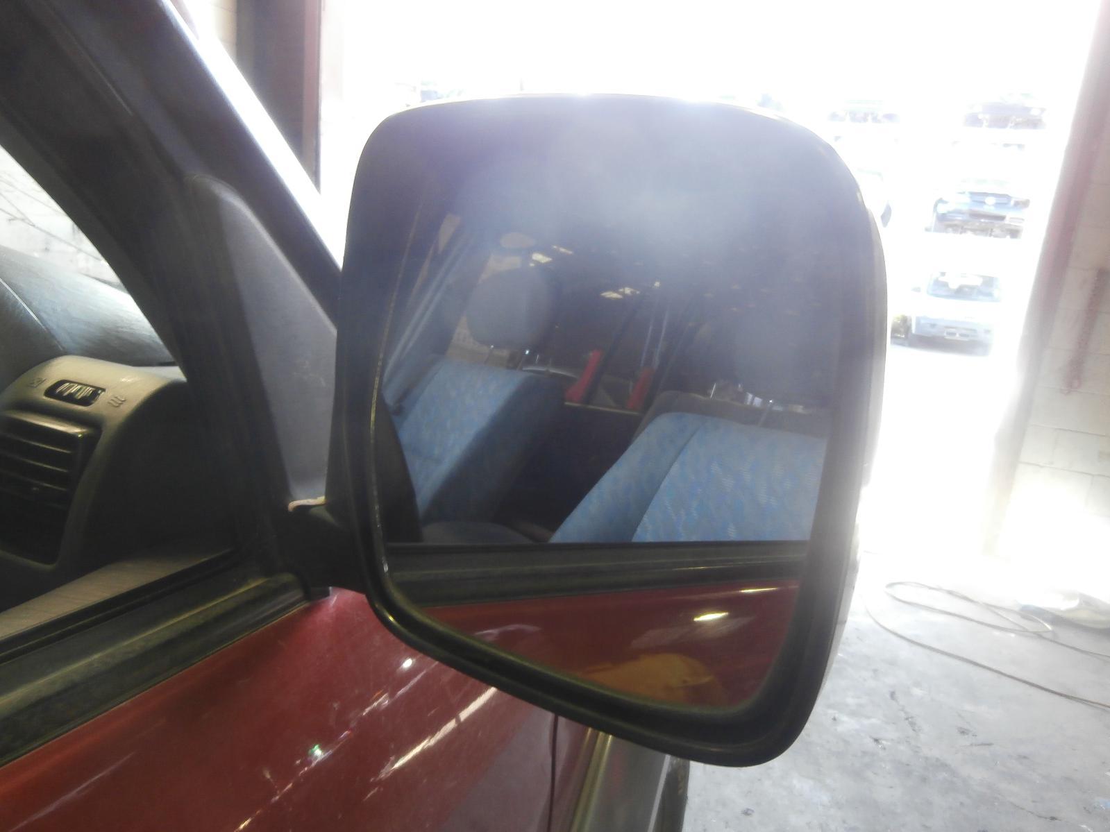 View Auto part Overflow Bottle Toyota Prado 2000