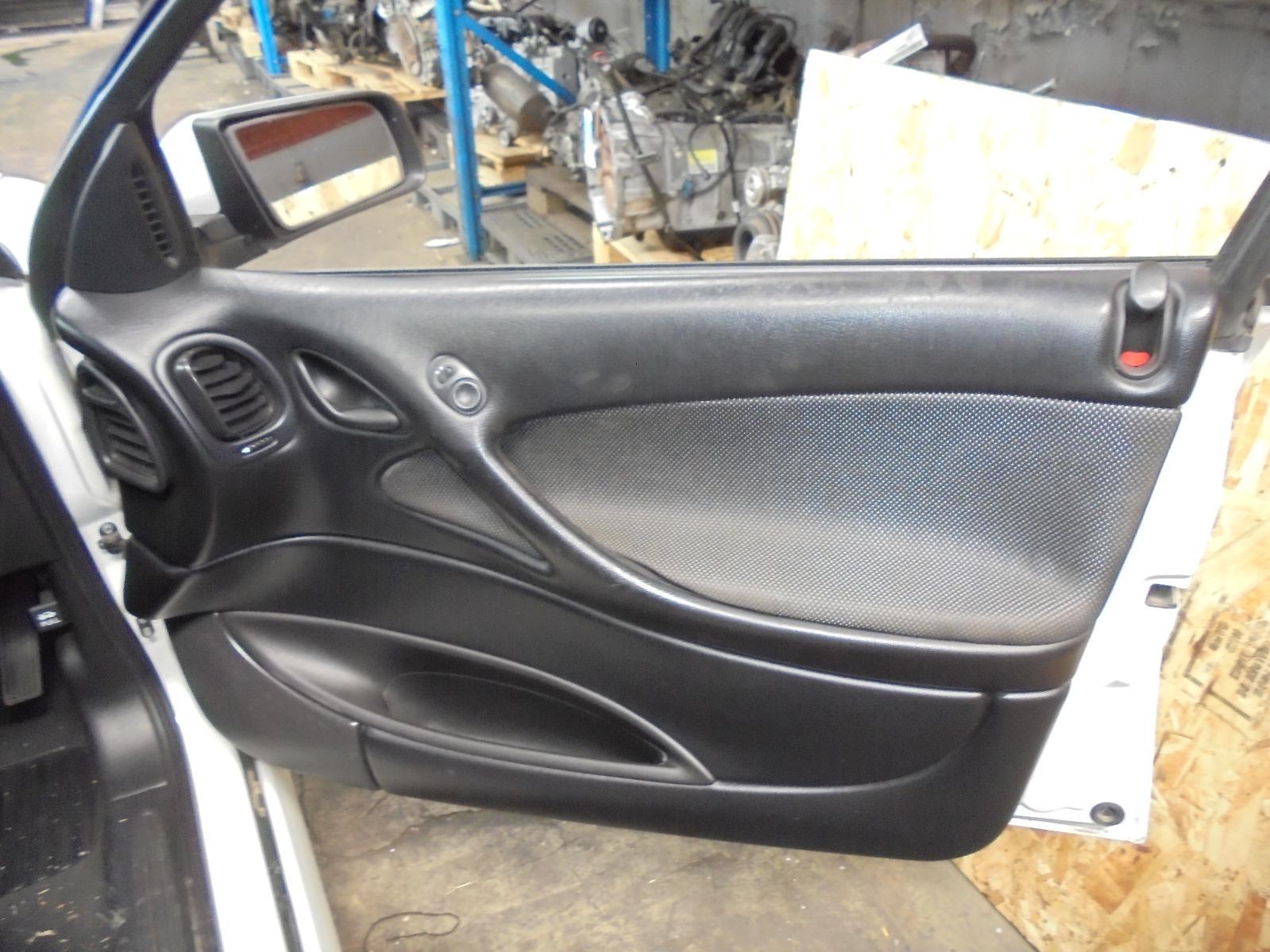 View Auto part Bonnet Hinge/Strut Holden Commodore 2005