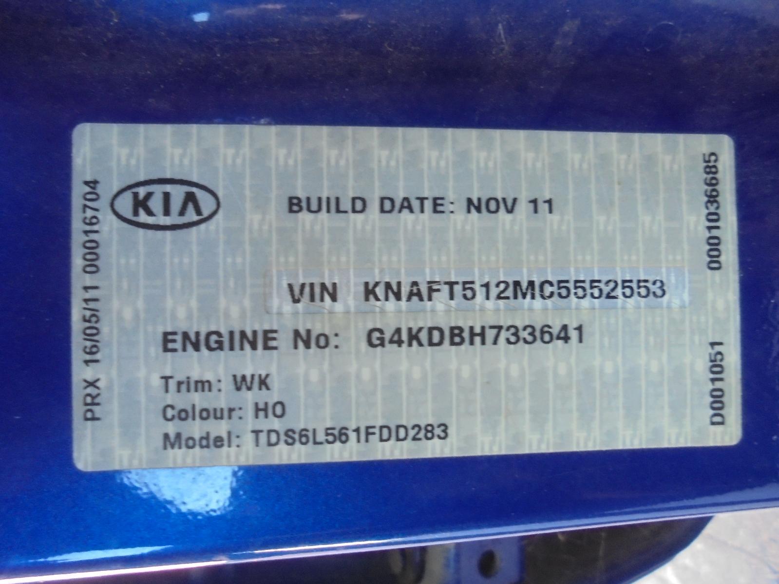 KIA-CERATO-TRANS-GEARBOX-AUTO-2-0-G4KD-
