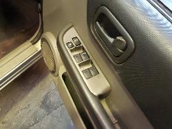 View Auto part R/Bar Bracket/Reinfo Nissan Xtrail 2004