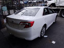 View Auto part Engine Toyota Camry 2012