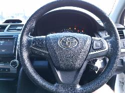View Auto part Fan Toyota Camry 2016