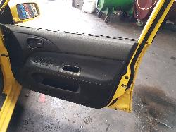 View Auto part Door/Boot/Gate Lock Mitsubishi Lancer 2006