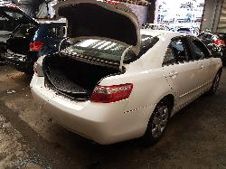 View Auto part Engine Toyota Camry 2008