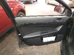 View Auto part Door/Boot/Gate Lock Mitsubishi Lancer 2013