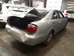View Auto part Coil/Coil Pack Toyota Camry 2005