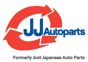 JJ Auto Parts