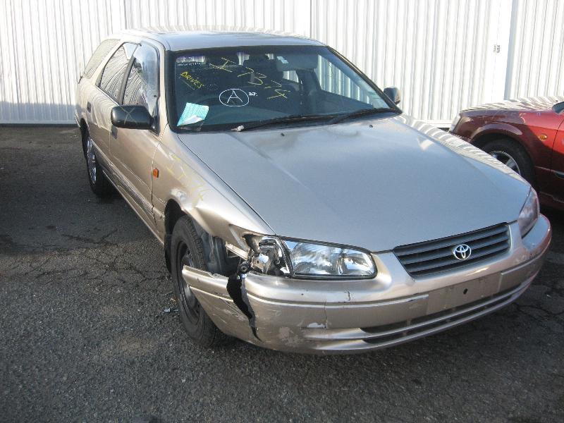 View Auto part Bonnet Hinge/Strut Toyota Camry 1998