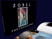 Zobel photography