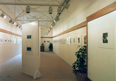 Exh exhibitions of photographs 2