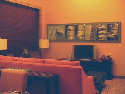 Ins   black white cebu marriott hotel presidential suite 1