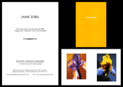 Catalogue   jaime zobel photoespa a 2000