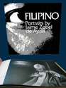 Books   filipino portraits