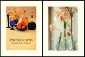 Cards   photographs by jaime zobel de ayala