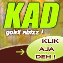 KAD-125x125a.jpg