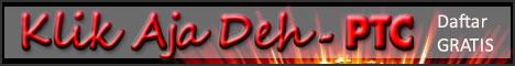 kad-banner.jpg