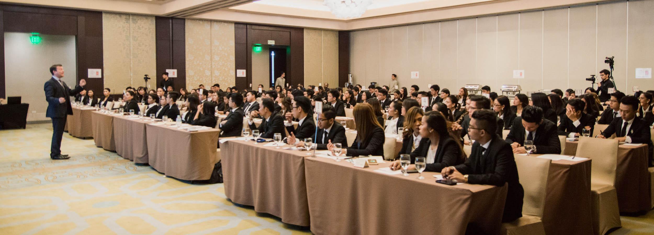 Appco Group Asia