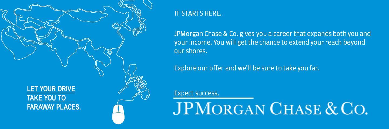 JPMorgan Chase Bank N.A.