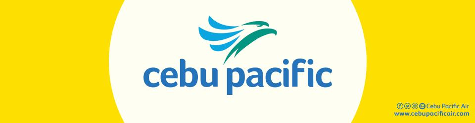 Cebu Pacific Air / Cebgo