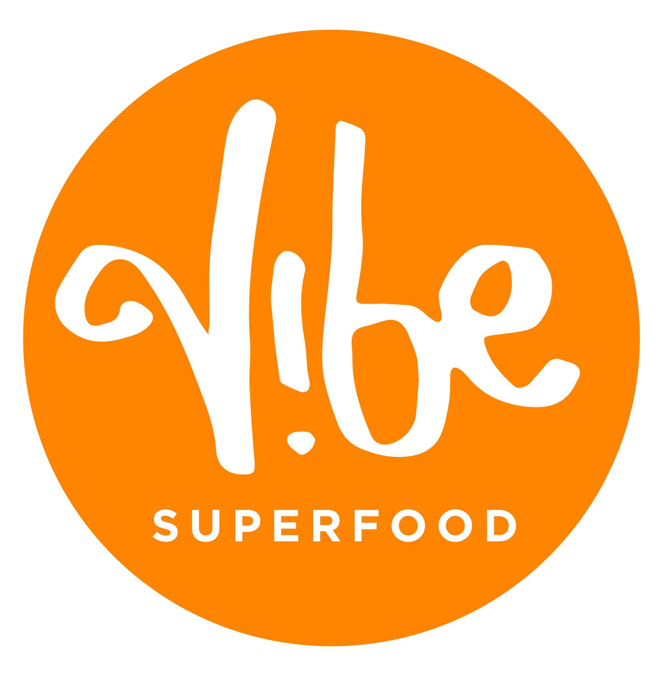 LiFE Yoga & ViBE Cafe