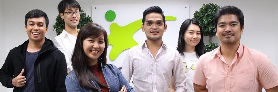 RareJob Philippines, Inc.