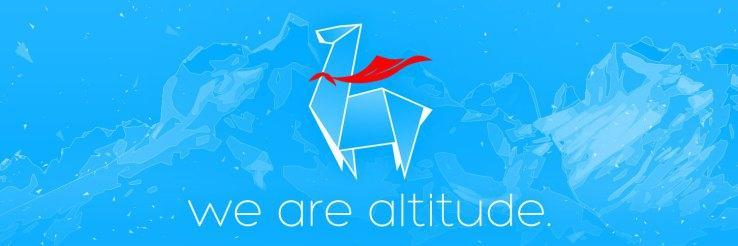Altitude Games Pte. Ltd.