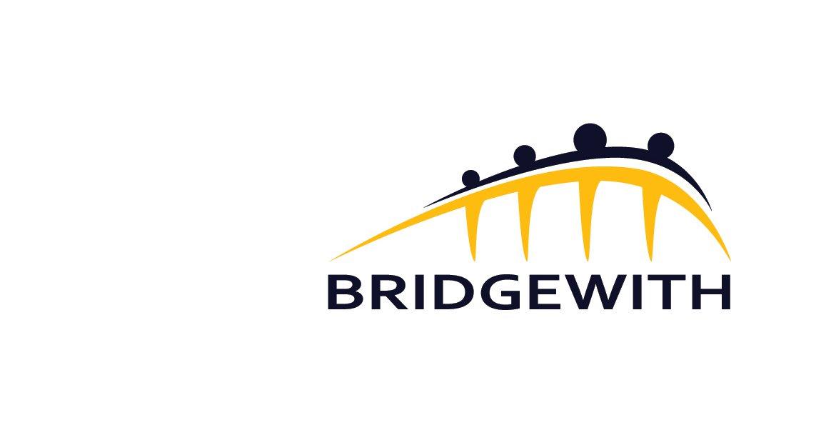 Bridgewith, Inc.