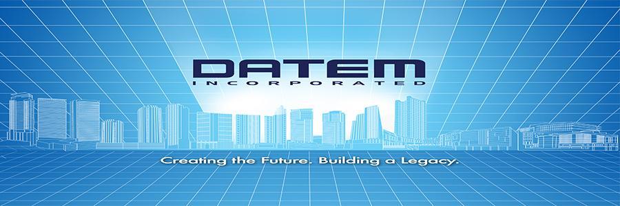 Datem Inc.