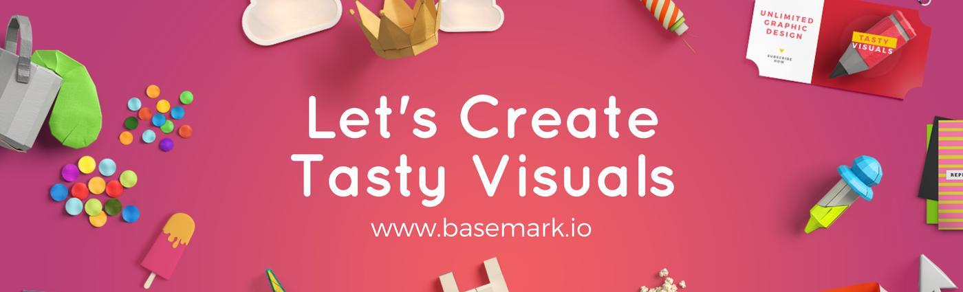 Basemark Ventures