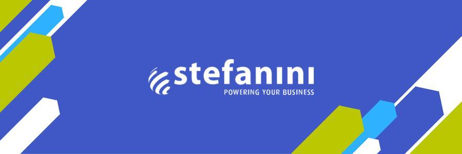 Stefanini Philippines Inc.