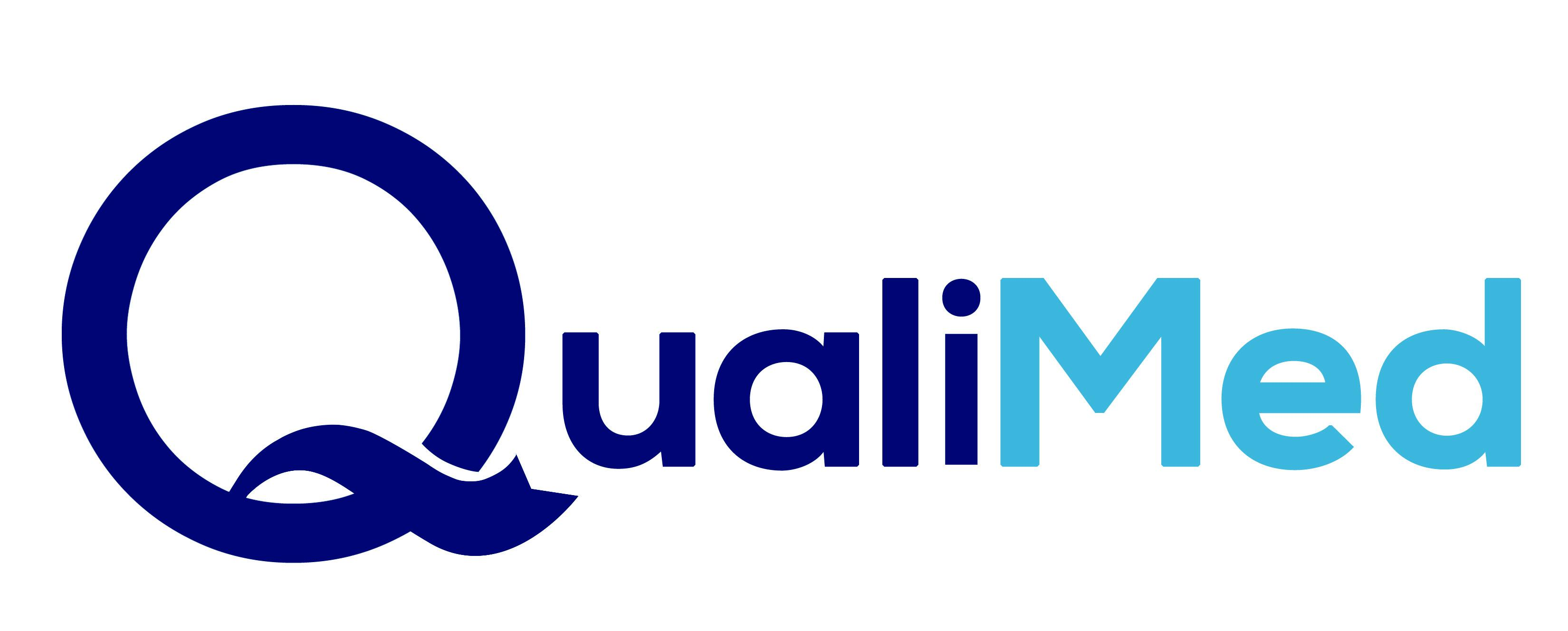 Qualimed Health Services